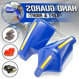 1 pair Scooter Windproof Handlebar Covers