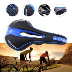 1 Pcs Cycling Parts Bicycle Saddle Bike Seat Cushion Bike Sa