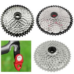 Sunshine 9-speed Mtb Bike Cassette 11t-32t Cycling Bicycle Flywheel Freewheels Cassettes, Freewheels & Cogs