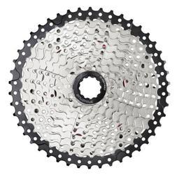 SunShine 10 Speed 11-46T Road Mountain Bike Cassette MTB Bic