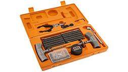 ARB 10000011 Speedy Seal Tire Repair Kit , 1 Pack