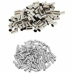 100pcs Parts & Components Road Mountain Bicycle Bike Alloy B