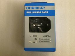 Shimano 105 Rear Derailleur 11spd RD-5800-GS