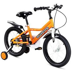 12 bike freestyle bicycle