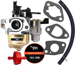 1PZ BA5-CA1 Carburetor Carb for Baja Mini Bike 196cc 5.5hp 6