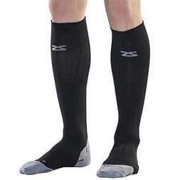 Zensah 2011 Compression Socks