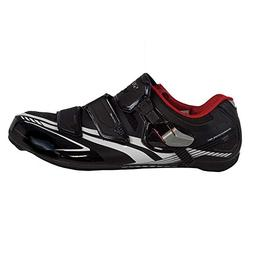 Shimano 2014 Men's Full-Featured Light Weight Performance Ro