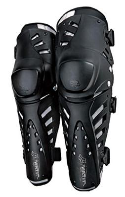 Fox 2014 Titan Pro MX Knee/Shin Guard - 04266