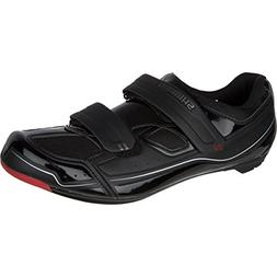 Shimano 2015 Men's All-Around Sport Road Cycling Shoes - SH-
