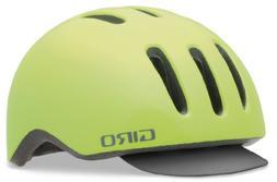 Giro Reverb Bike Helmet - Women's Highlight Yellow Medium