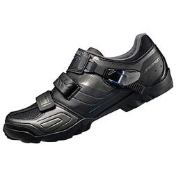 Shimano 2015 Men's Off-Road Sport Cycling Shoes - SH-M089L