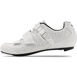 Giro 2015 Men's Trans E70 Road Bike Shoes