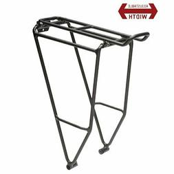 Blackburn 2017 Local Standard Front or Rear Bicycle Rack - 7