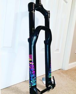 Rockshox Debonair   Bikepartsi