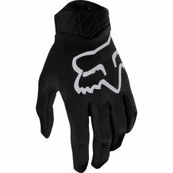 Fox Racing 2018 Ranger Glove Bright Red