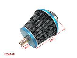 35mm EPA Approved Air Filter for 50cc 70cc 90cc 110cc 125cc