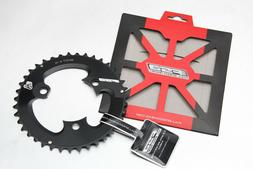 FSA 39 Tooth Super Type Chainring 86mm BCD 3 Bolt 380-0539E