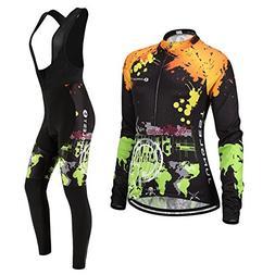 size:XXXL) windbreaker breathable vest Women Cycling Jersey