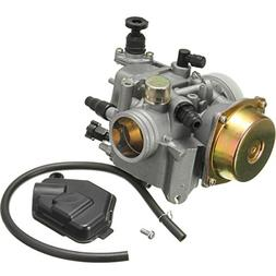 CoCocina 4 Stroke Carburetor Carb For Kawasaki KLF 300 BAYOU