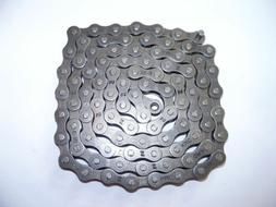 "42"" KMC PRESS FIT BICYCLE CHAIN BIKE PARTS 46"