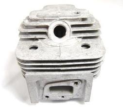 1L 47cc 49cc 44mm Engine Parts Cylinder Head Mini Bike Super