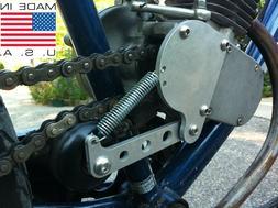 49 66 80cc Motorized Bike Engine Mounted Chain Tensioner Spr