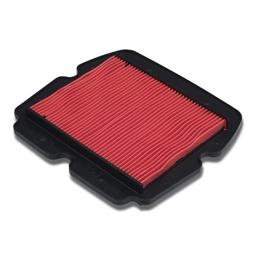 Big Bike Parts 5-418 Air Filter