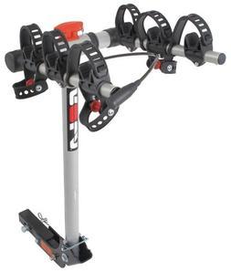 DRAW TITE 59403 Rola TX 3-Bike Carrier