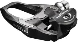 SHIMANO 6800 Ultegra Clipless Pedals