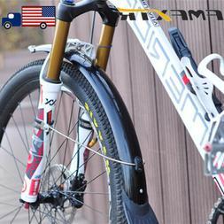 """700c/20/26/27.5/29"""" MTB/Road/Folding Fenders Bracket Plastic"""