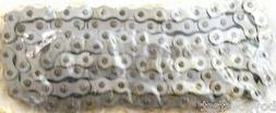 80cc gas Motorized ENGINE bicycle parts -  heavy Chain #415