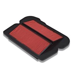 Big Bike Parts 5-415 Air Filter