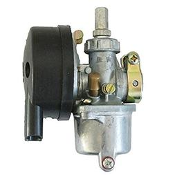 Bike Engine Carburetor one part for 2 Stroke 80cc Bicycle Mo
