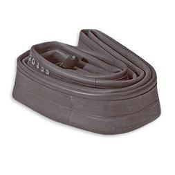 Flying Horse Standard 26 Inch Bicycle Inner Tube