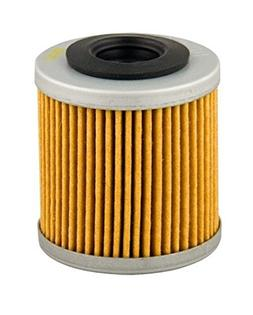 Element Oil Filter for Yamaha TT-R 230 V/VC,W/WC 2005-2016