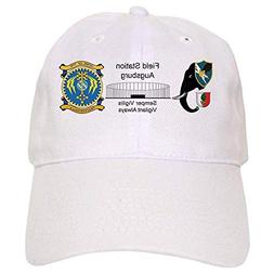FSA_Mug2 - Baseball Cap with Adjustable Closure, Unique Prin