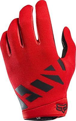 Fox Racing Ranger Glove - Men's Bright Red, L