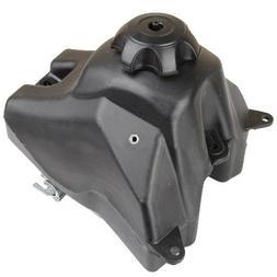 Gas Fuel Tank for Honda XR50 CRF50 Pit Bikes 50cc 70cc 90 CC