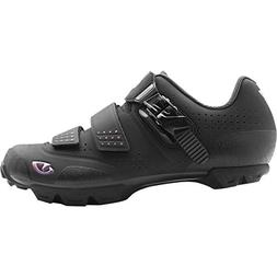 Giro Womens Manta R Dirt Cycling Shoes