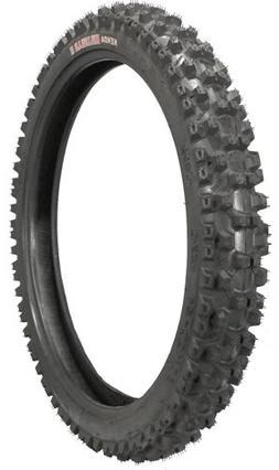 Kenda K785 Millville II Radial Tire - 90/100R21