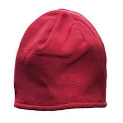 Meanhoo Men's Cap/Hat 2-in-1 Reversible Beanie Hood Winter T
