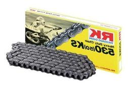 "17"" Sundeal M1 26"" Hardtail Mountain Bike Disc Shimano 3x7 M"