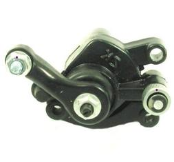 SCOOTER PALACE- 97cc Mini Baja Doodlebug Mini Bike Part Blit