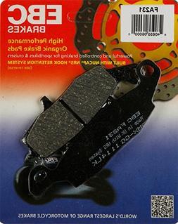 Suzuki Front Brake VL 1500 BK/K/TK  2005-2010 Right - Street