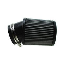 "TC-Motor 2-7/16"" 62mm Inlet Air Filter Cleaner For Predator"