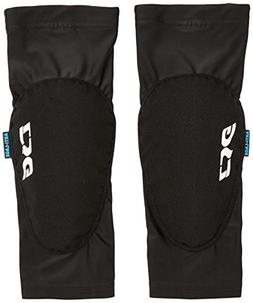 TSG - Elbow-Sleeve 2nd Skin A 2.0 Pads for Bicycle