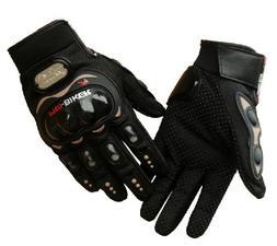 Tcbunny Pro-biker Motorbike Carbon Fiber Powersports Racing