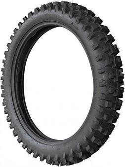 Tire - 110/90-18 , 18 Inch, Dirt Bike