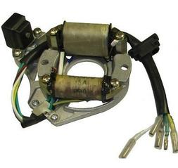 Ver.#2 Stator Magneto Dirt Bike Parts Chinese Dirt 50cc-125c