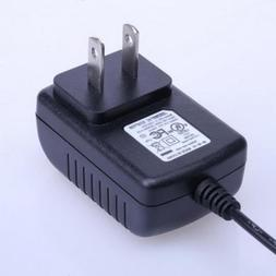 Life Fitness AC Adapter Power Supply Works With Elliptical R